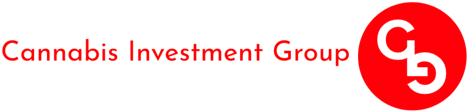 Cannabis Investment Group