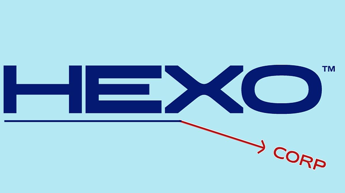 hexo decline