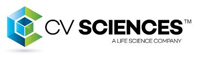 CV Sciences Posts CBD Product Sales of $13.6 Million in Q3 – New ...